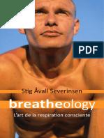 Breatheology-Francais