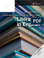 Cambridge international AS and A Level Lit in english_public.pdf