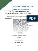 TRADUCCION DE SELECCION DE MATERIALES.pdf