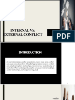 internal and external conflict.pptx