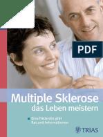 ebook_triasdmsg_neues_impressum