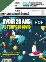 Magazine_COURRIER_INTERNATIONAL_N_1560_du_24_au_30_Septembre_2020.pdf