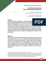 Dialnet-OsPrincipiosEticosESuaAplicacaoNoDireito-4061678