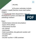 DRUCKEN (ohne WLAN).pdf