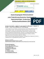 021-013l_S2k_Refluxkrankheit_2014-05-abgelaufen (1)