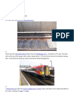 Third Rail