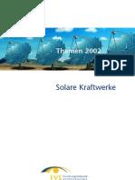 th2002