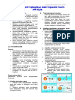 modul geo bab 3.pdf