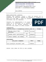 ELECCIONES GENERALES 2020.docx