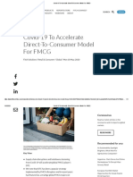 Covid-19 To Accelerate Direct-To-Consumer Model For FMCG.pdf