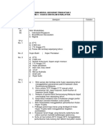 SKEMA MODUL GEOGRAFI TINGKATAN 2 BAB 4.pdf