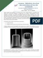 6470-annexe-definitions-structure-des-polymeres-et-taux-de-cristallinite-ens_0