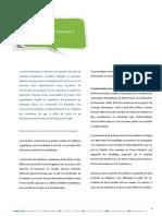 14fiche_biomasse_MEF.pdf