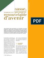 energie_Rous.pdf