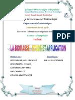 la biomasse memoire 1.pdf
