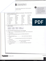 B1 Preliminary Trainer Test 1 listening Part pp38 a 51  .pdf