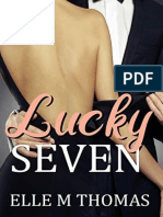 Lucky Seven by Elle M Thomas (z-lib.org).epub