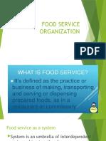 FOOD-SERVICE-ORGANIZATION.pptx