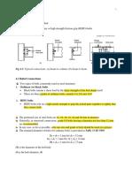 ECE 2407 Lecture 4.pdf