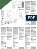 FA00648M4A.pdf