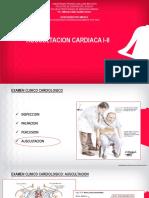 CLASE03 AUSCULTACION CARDIACA I-II.pdf