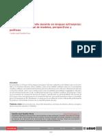 FANDIÑO, YAMITH (2017) FORMACION Y DESARROLLO DOCENTE, MODELOS PERSPECTIVAS Y POLITICAS.pdf