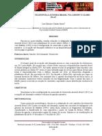 Luis_Enrique_Cazani_Junior_a_recepcao_da_telenovela.pdf