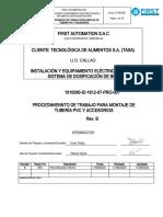 1010090-ID-1612-07-PRO-001 Montaje de tubería PVC (2)
