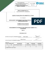 1010090-ID-1612-07-PRO-001 Montaje de tubería PVC (1)