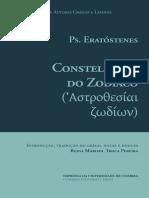 Constelacoes-do-zodiaco-Ps-Eratostenes-Coimbra-2020.pdf