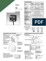 ap-34k_install_manual.pdf