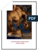 Michelle M. Pillow - Dragon Lords 03 - O Principe Sombrio (Rev. PL - PRT).doc