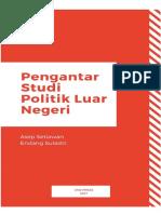 PENGANTAR_STUDI_POLITIK_LUAR_NEGERI.pdf
