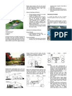 Landscapping.pdf