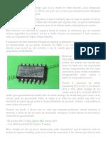 L03.2L AA con varias fallas _ Laboratorio Electrónico __ Fallas electrónicas resueltas
