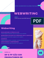 webwriting2
