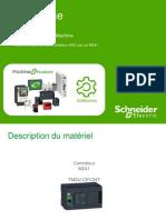 BlocCompteur M241.pdf