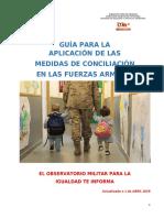 OD-6-guia-medidas-conciliacion.pdf
