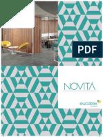 catalogo_novita