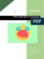 AEAT_U1_A1_ENDL