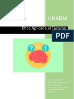 AEAT_U1_A2_ENDL