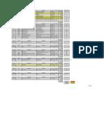 Planilla de Pagos EDP Contratista CONTRUST_20200327 (1).xlsx