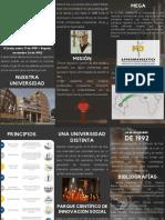 FOLLETO CÁTEDRA MINUTO DE DIOS.pdf