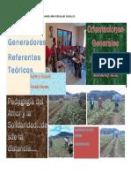 TEMAS GENERADORES Y REFERENTES TEÓRICOS DEFINITIVO