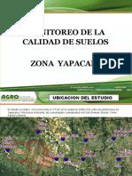 ESTUDIO YAPACANI CON TEORIA.pptx