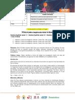 Formato Resumen Extenso VI-SMP