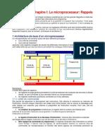 chap I Le microprocesseur_2020.pdf