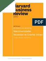 H02UA8-PDF-More universities need teach sales.en.es