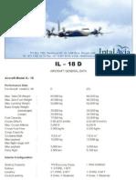 Il-18_SPEC