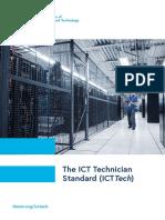 ICTTech Standards